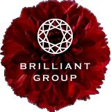 ブリリアントグループのご紹介